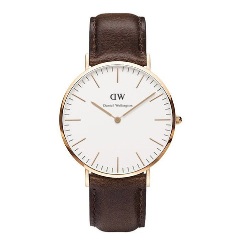 Daniel Wellington - 0109DW