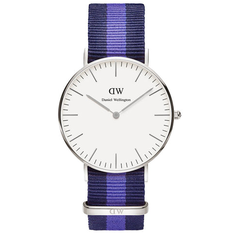 Daniel Wellington 0603DW