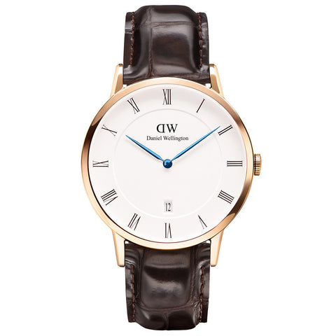 Daniel Wellington - 1102DW