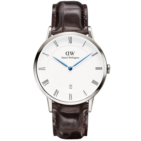 Daniel Wellington - 1122DW