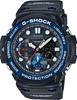 Casio G-Shock Master Of G GN1000B-1A