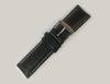 Hamilton Original Leather Strap H600100318