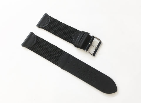 Victorinox Swiss Army 21mm Maverick Sport Strap