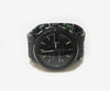 Gucci Black G-Chrono Collection PVD and Stainless Steel YA101331