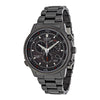CITIZEN Eco-Drive Mens Nighthawk AT4117-56H