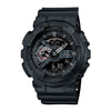 Casio G-Shock GA110MB-1A