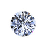 GIA Certified Round Brilliant IF Clarity D Color 2.0ct. Diamond