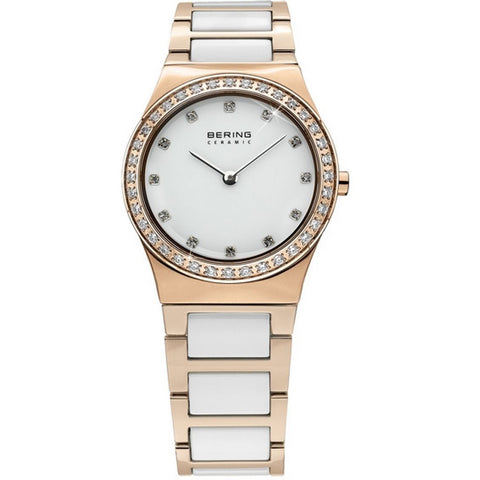 Bering Time Ladies 32430-761