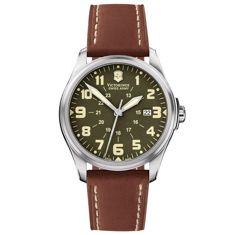 Victorinox Swiss Army Infantry Vintage 241309