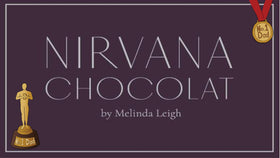 Nirvana Chocolat by Melinda Leigh