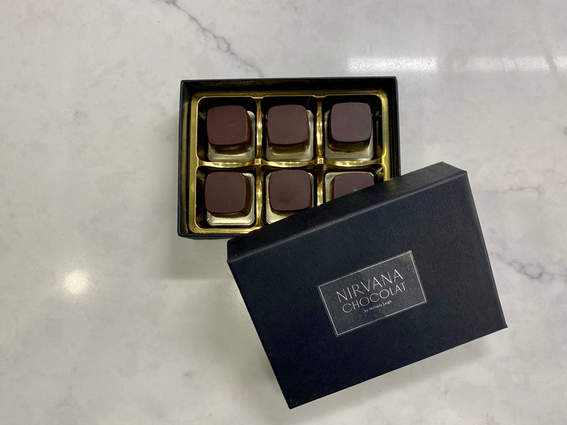 Tennessee Honey Liqueur Whisky Chocolate (alcohol)