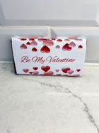 Valentine's Day Gift Box