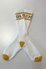 GLSEN Knee-High Socks