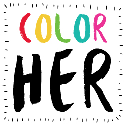 Color Her