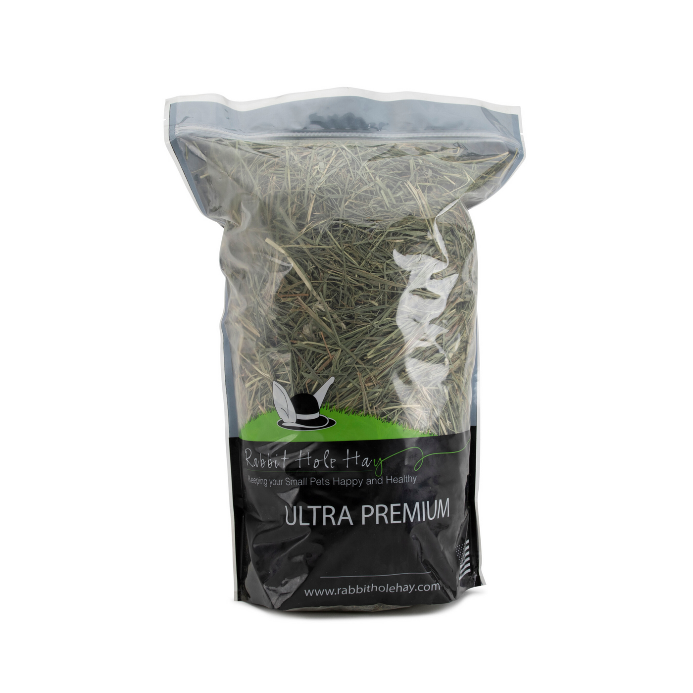Ultra Premium Mountain Grass