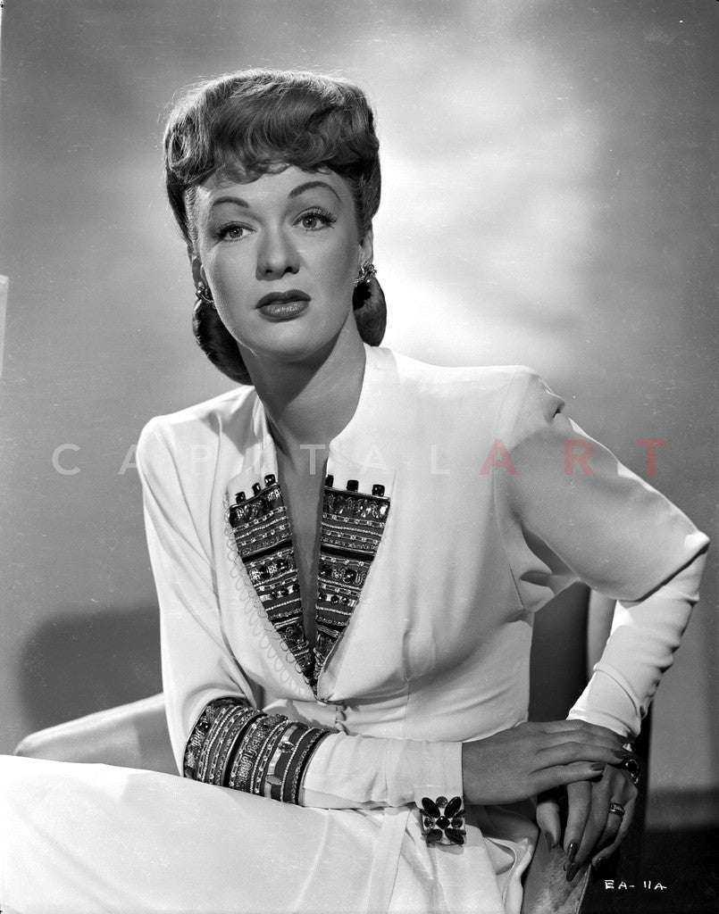 Eve Arden Eve Arden new pictures
