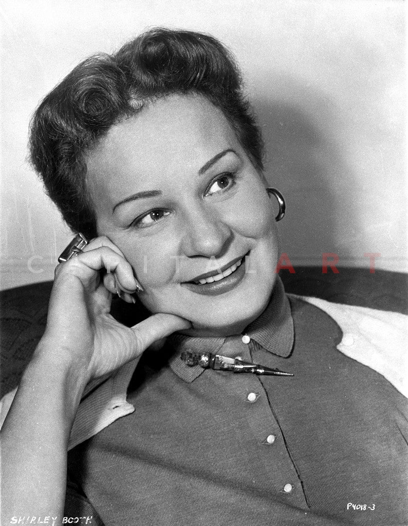 Shirley Booth naked (64 photos), Topless, Hot, Feet, panties 2020