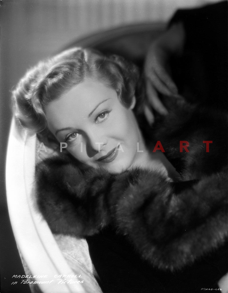 Vera Plevnik,Angela Bettis Porn gallery Joan Greenwood (1921?987),Kerry Ann Christiansen