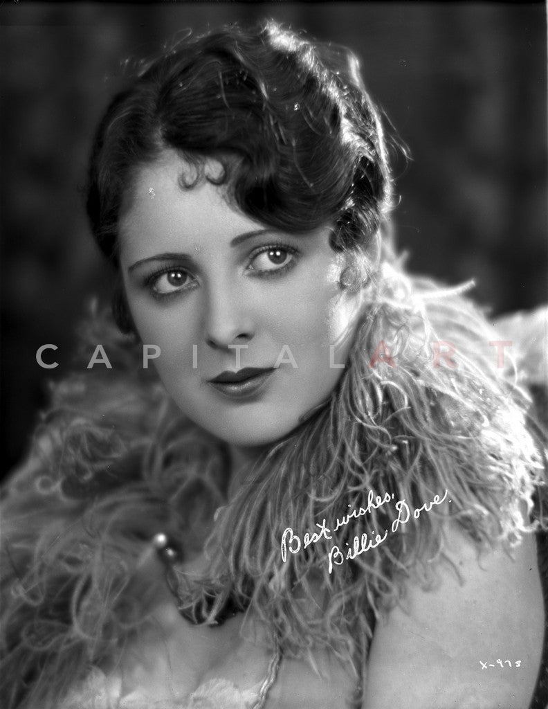 Billie Dove naked (95 photos), Topless, Paparazzi, Boobs, braless 2018