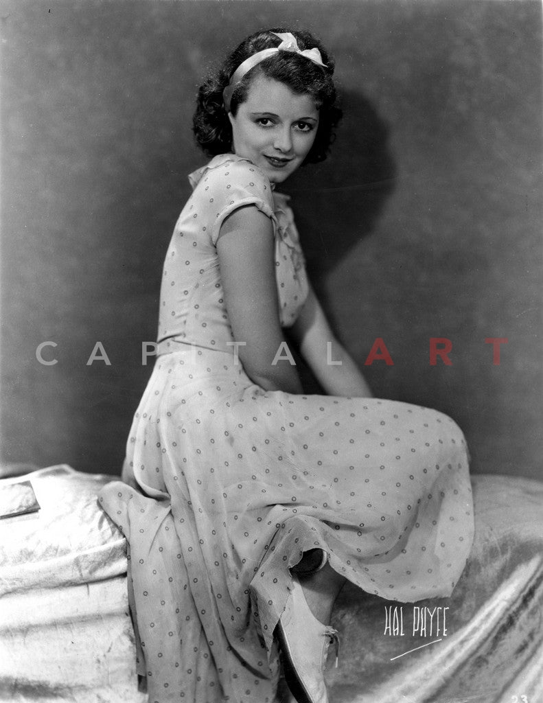 Janet Gaynor naked (64 photos), Topless, Sideboobs, Feet, swimsuit 2019