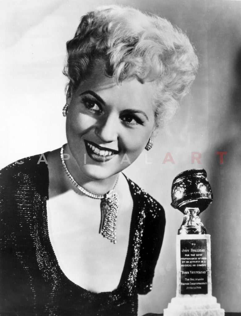 Judy Holliday nudes (53 foto and video), Tits, Is a cute, Selfie, bra 2015