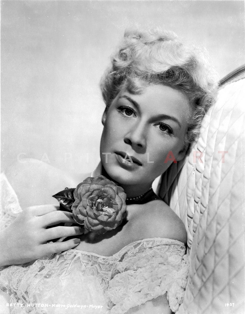 betty hutton he's a demon lyricsbetty hutton it's a man, betty hutton it's a man перевод, betty hutton it's oh so quiet, betty hutton he's a demon, betty hutton blow a fuse, betty hutton it had to be you, betty hutton and howard keel, betty hutton cause of death, betty hutton he's a demon перевод, betty hutton old man mose, betty hutton it's a man lyrics, betty hutton hit the road to dreamland, betty hutton bjork, betty hutton he's a demon lyrics, betty hutton, betty hutton songs, betty hutton orange colored sky, betty hutton it's oh so quiet lyrics, betty hutton greatest show on earth, betty hutton arthur murray