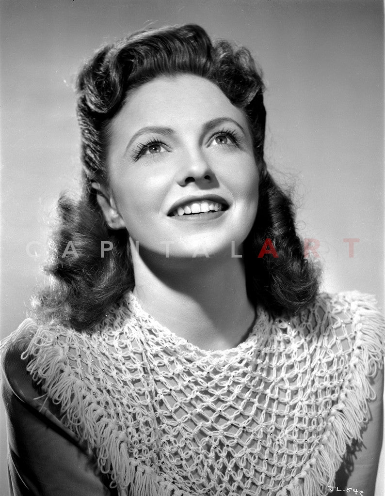 Joan Leslie nude (36 photo), Ass, Hot, Twitter, see through 2006