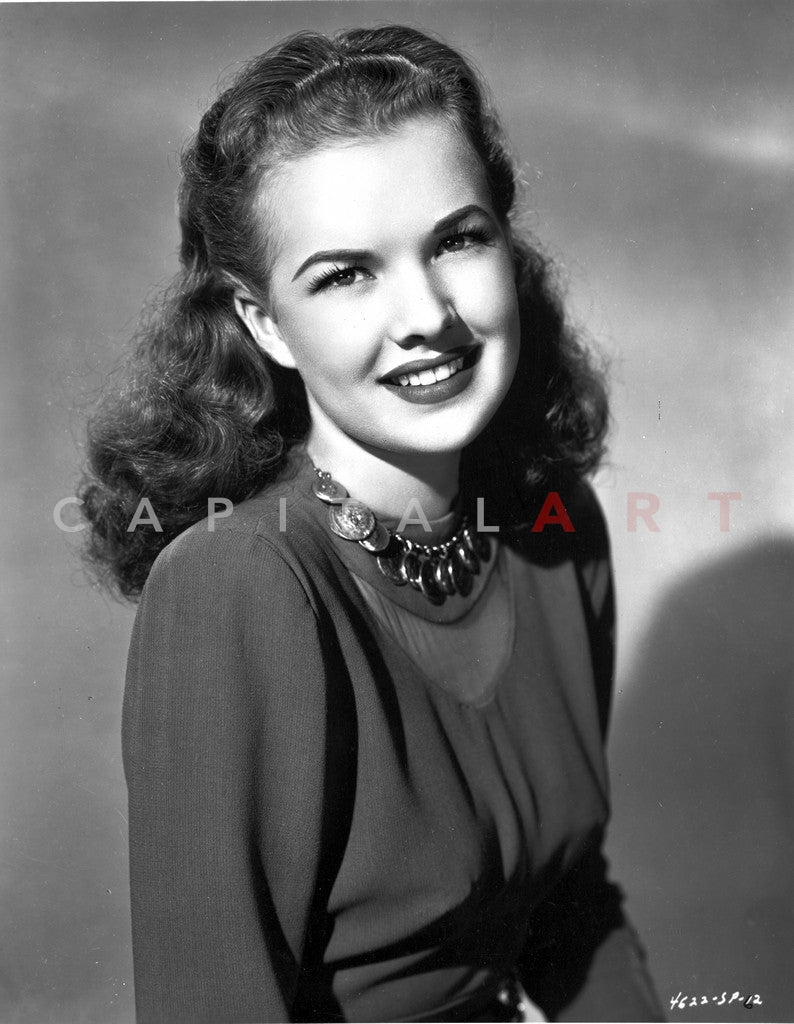 pictures Gale Storm