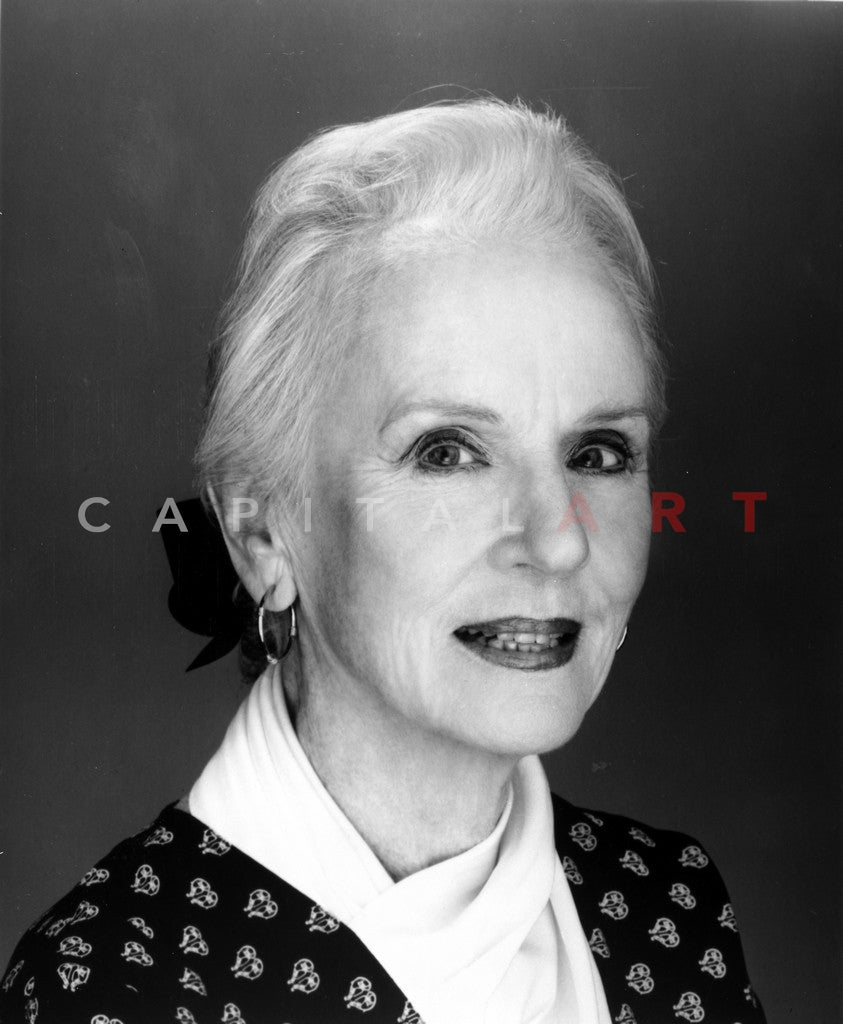 Communication on this topic: Phyllis Dare, jessica-tandy/