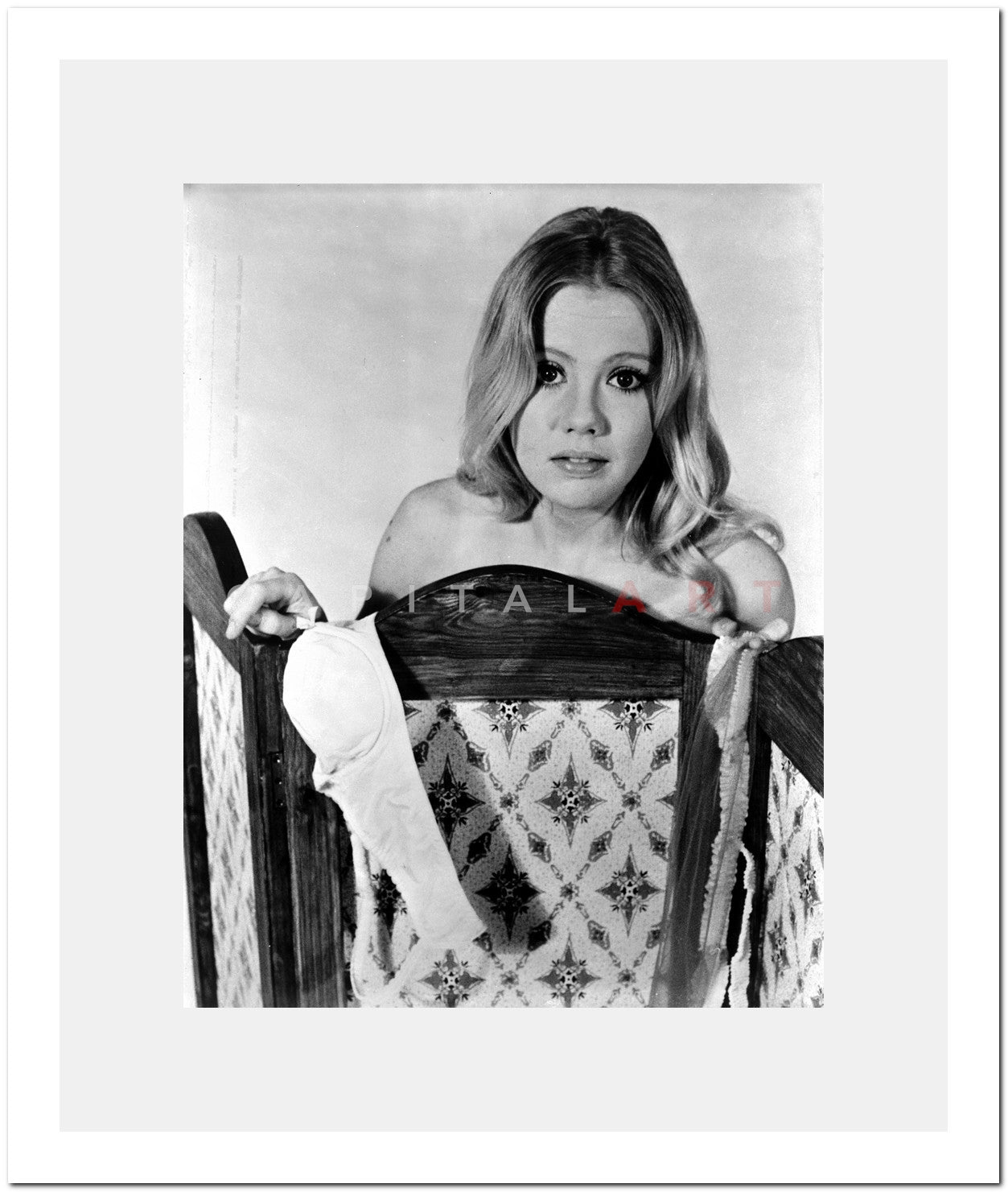 Topless Hayley Mills nude (81 foto) Is a cute, YouTube, butt