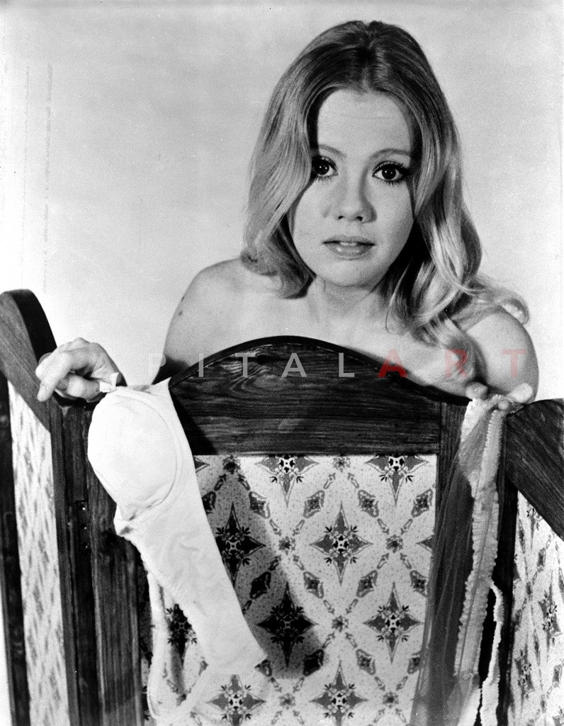 Topless Hayley Mills nudes (26 pictures) Leaked, YouTube, cameltoe
