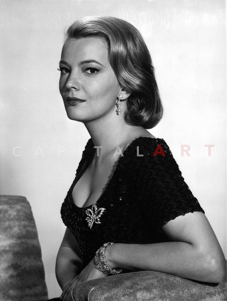 Discussion on this topic: Cara Seymour, gena-rowlands/