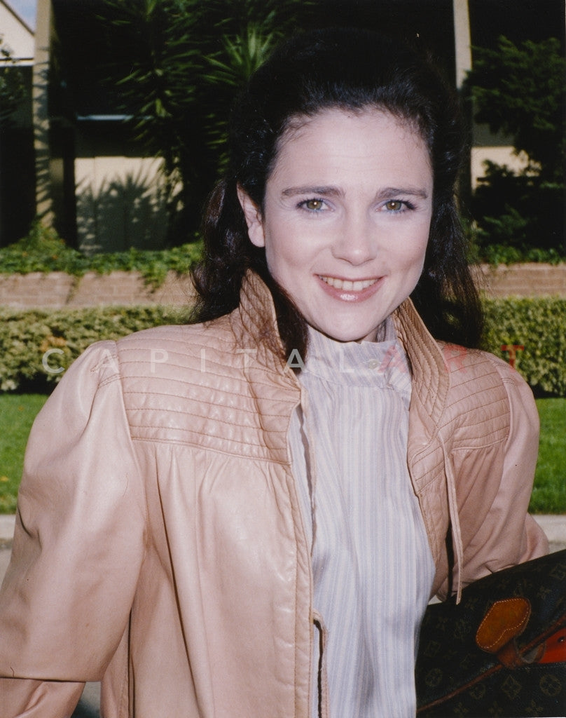 Forum on this topic: Marilyn Miller, michelle-trachtenberg/
