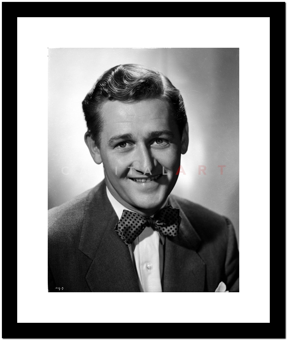 images Alan Young