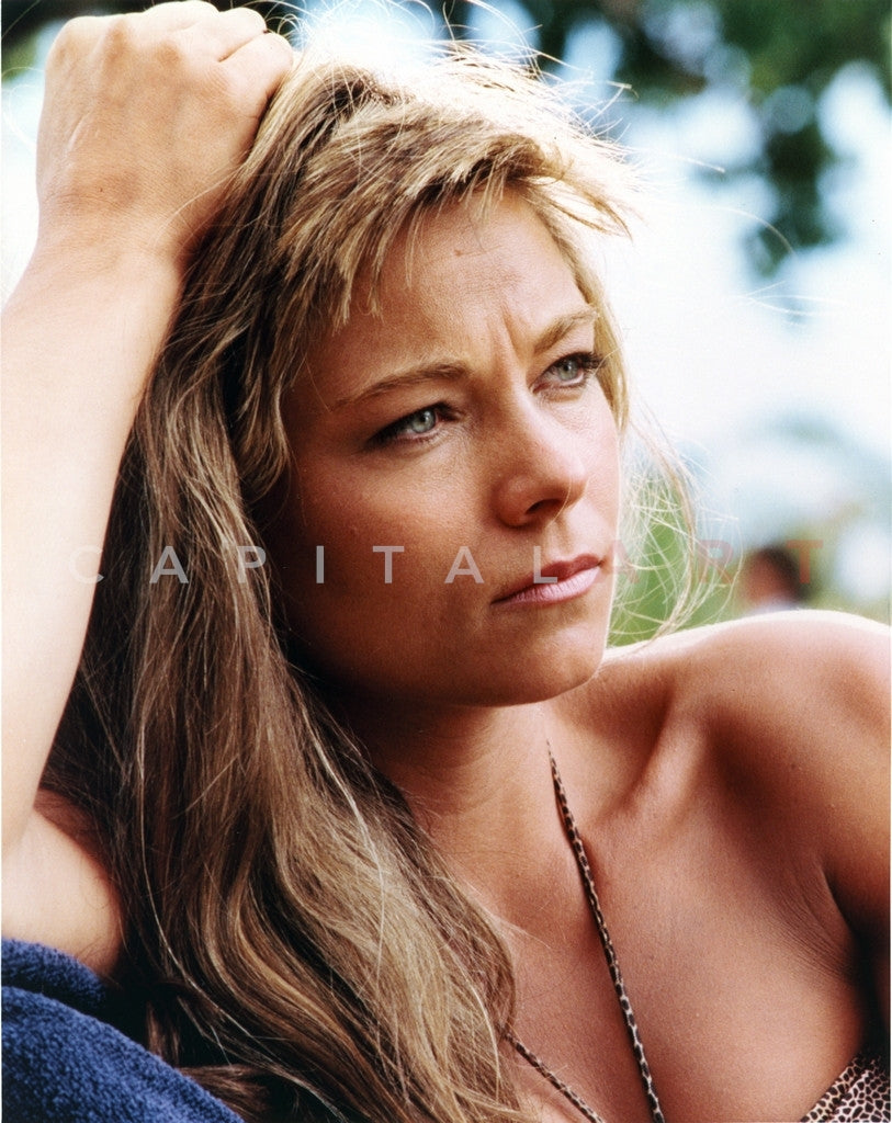 Theresa Russell Nude Photos 88