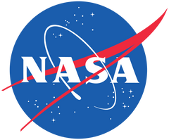 Aerospace Collectibles - NASA Wholesale Inventory
