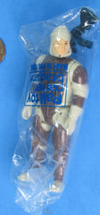 Star Wars Kenner Bagged Action Figures (1977-1986)