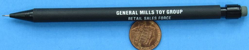 General Mills Toy Group / Kenner Sales Premium Mechanical Pencil - Late 1970s Star Wars era