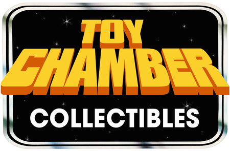 Toy Chamber Collectibles