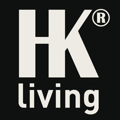 HKliving global living - in the attic linz/austria