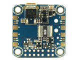 C-Robotics Mini F4 Acro Flight controller