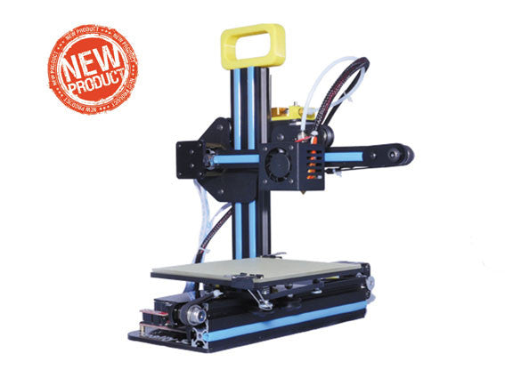 CREALITY DIY 3D PRINTER KIT