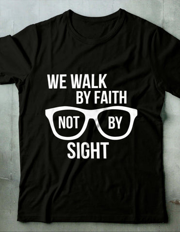 WALK BY FAITH - MAKEMEAVAILABLE.COM