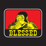 """Blessed"" Benny"