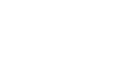 Heir & Grace Ltd