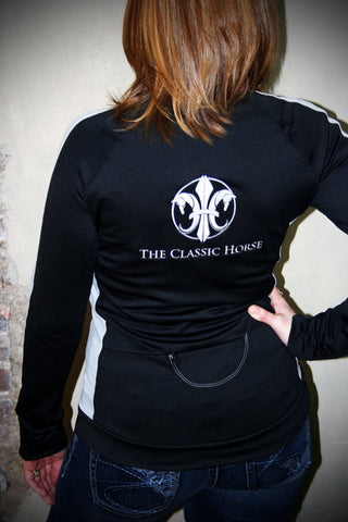 The Classic Horse ® Clothing & Accessories