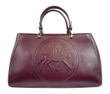 Tucker Tweed Sedgefield Legacy Dressage