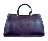 Tucker Tweed Sedgefield Legacy Hunter/Jumper