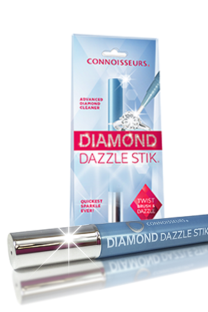 Diamond Dazzle Sticks