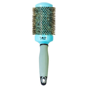 53mm Round Barrel Brush | Accessory
